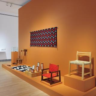 Arte, educación y comunidad, el papel social del museo | Actividades | Museo Amparo, Puebla.