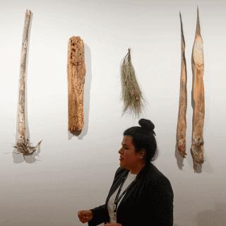 Barro y Fuego. El arte de la alfarería en Oaxaca   Actividades   Museo Amparo, Puebla.