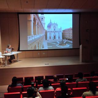 Comunicar con los dioses: los exvotos en la historia  | Actividades | Museo Amparo, Puebla.