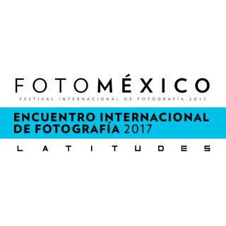Encuentro Internacional de Fotografía | Actividades | Museo Amparo, Puebla.