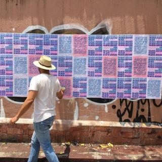 Formas de hacer juntos   Actividades   Museo Amparo, Puebla.