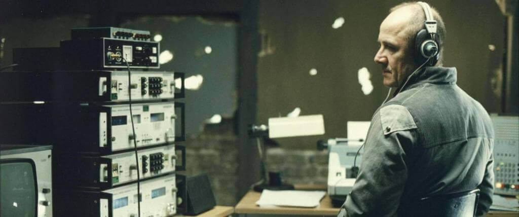 Resultado de imagen para Cine Aleman en Puebla