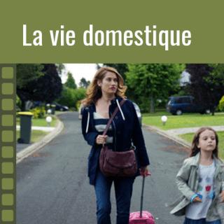 La vida doméstica (La vie domestique)   Actividades   Museo Amparo, Puebla.
