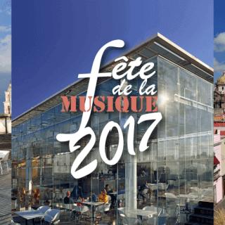 Música en la terraza | Actividades | Museo Amparo, Puebla.