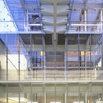 Taller de investigación y crítica cultural digital | Actividades | Museo Amparo, Puebla.