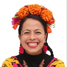 Gala Cuentasueños | Participante(s) | Museo Amparo
