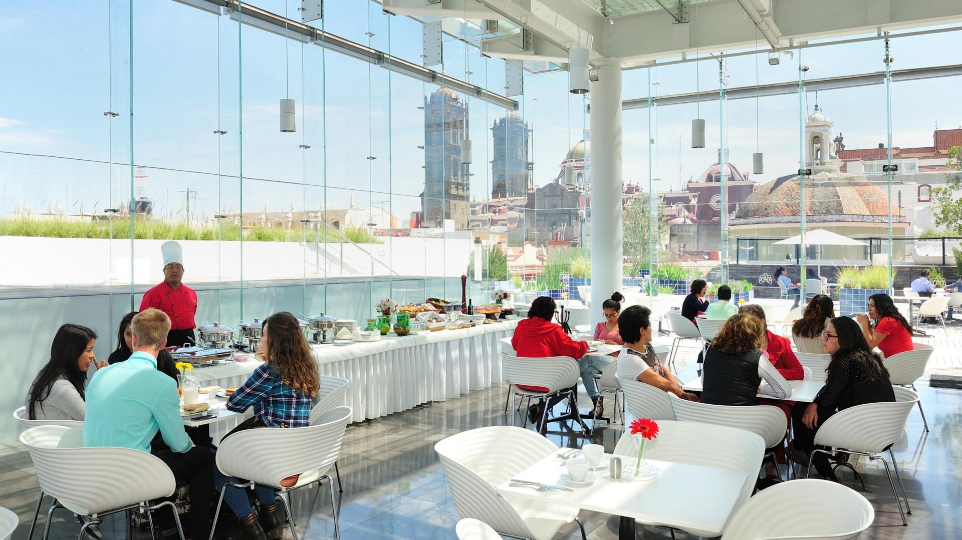 Telefono De Cafe Nulez En New York