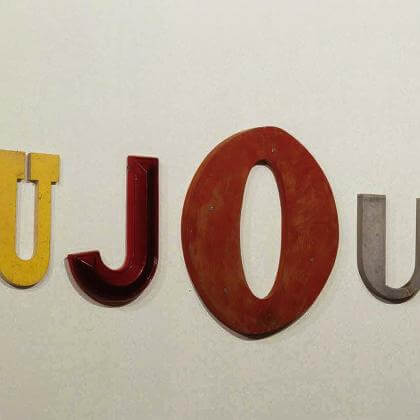 Toujours, el museo como testigo | Exposiciones | Museo Amparo, Puebla.