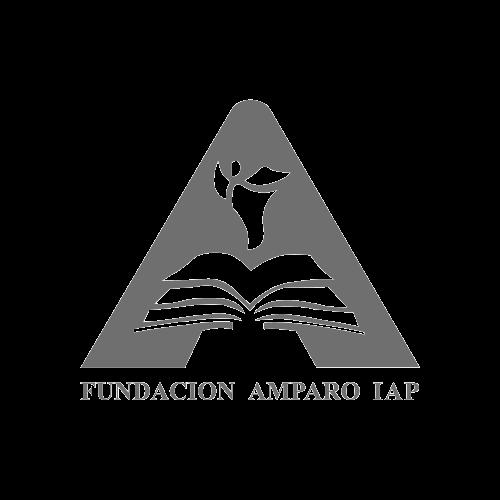   Museo Amparo   Puebla