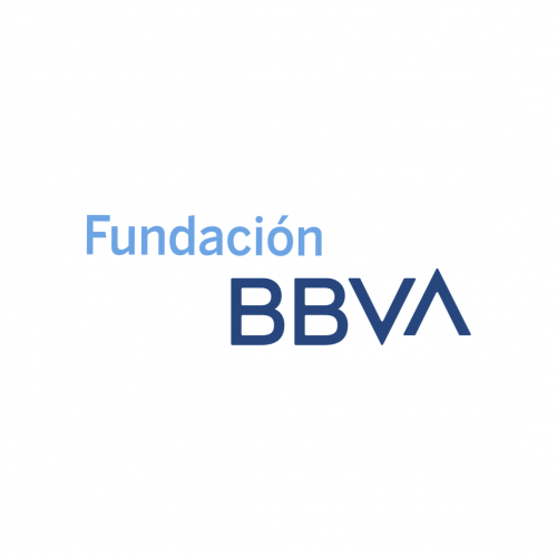BBVA Bancomer | Museo Amparo | Puebla