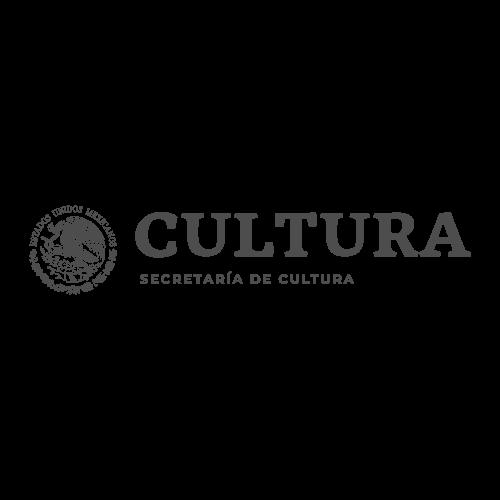 | Museo Amparo | Puebla