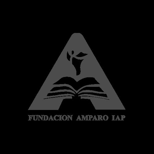 Fundación Amparo | Museo Amparo | Puebla