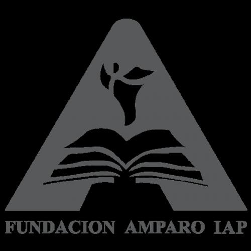 Fundación Amparo IAP | Museo Amparo | Puebla