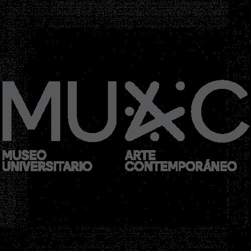 MUAC | Museo Amparo | Puebla