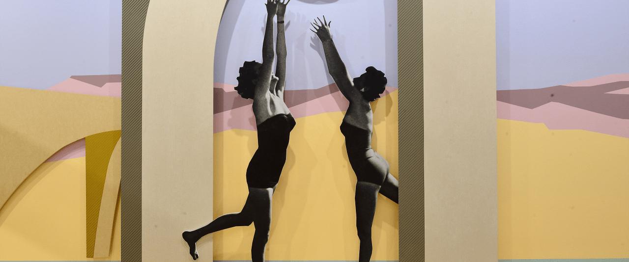 Hotel Staterra | Perspectivas. Tatiana Bilbao Estudio | Museo Amparo, Puebla