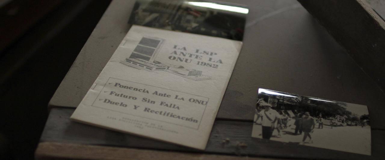 Oneiromancer | Beatriz Santiago Muñoz. Nuevos materiales | Museo Amparo, Puebla