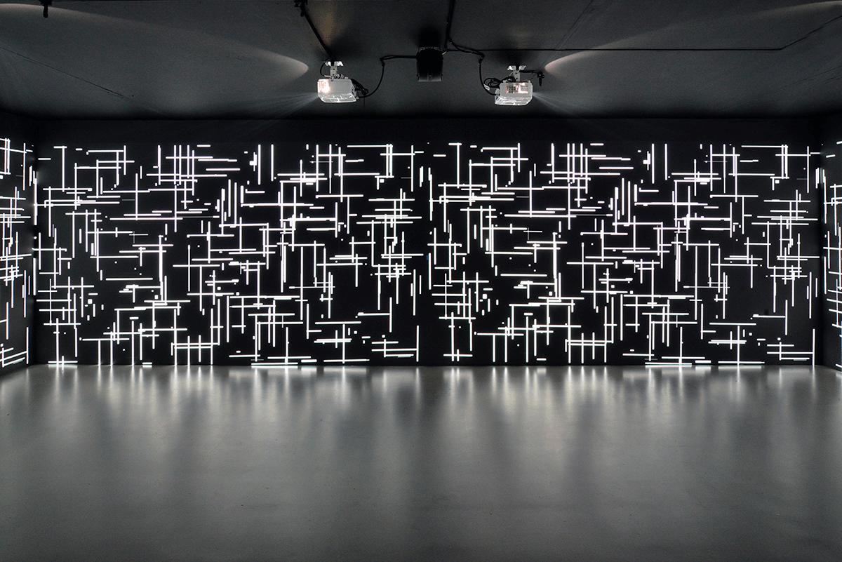 2iPM009 | Magdalena Fernández Ecos | Museo Amparo, Puebla
