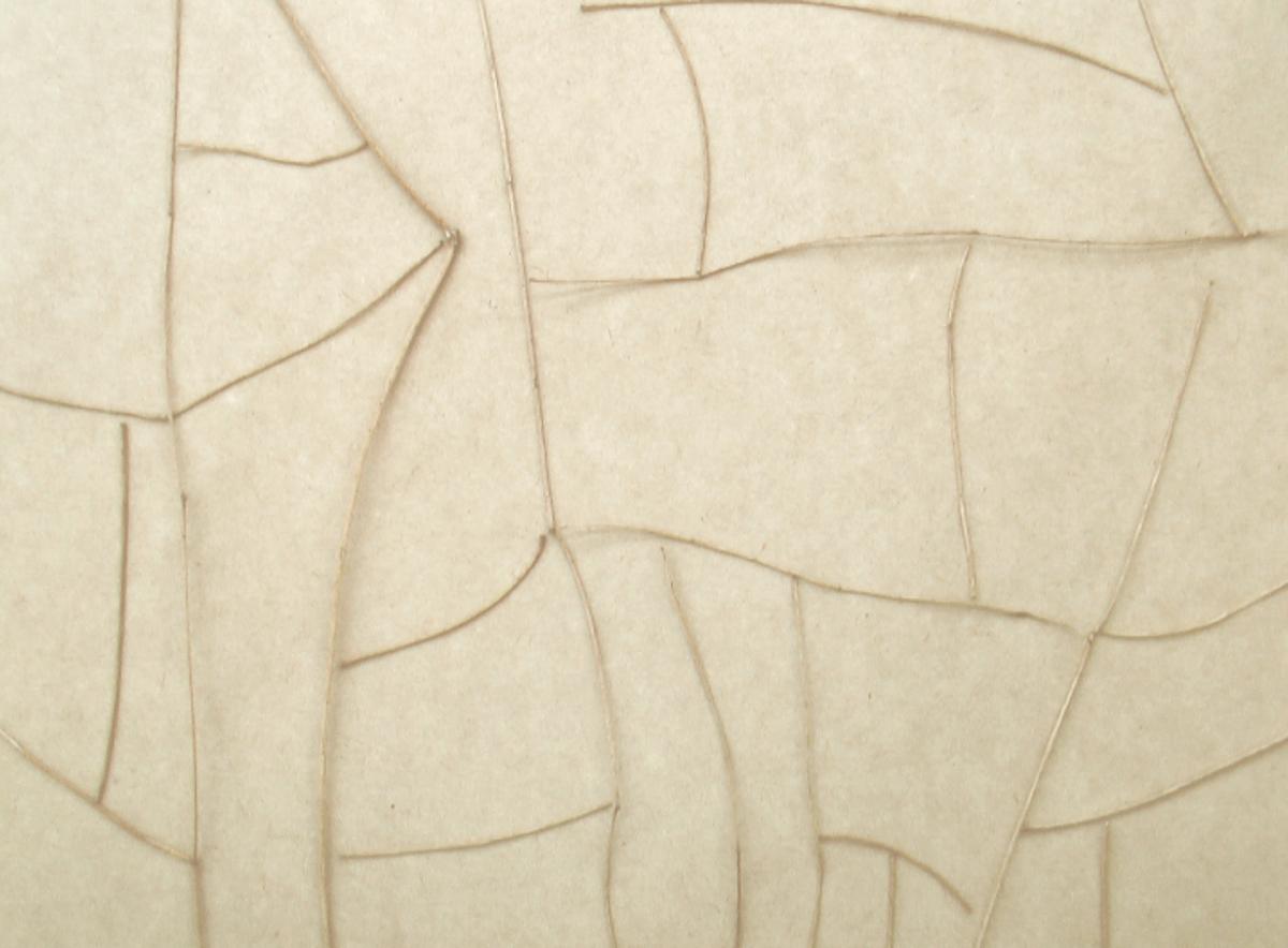 2vaTG011 (Serie video apuntes)  | Magdalena Fernández Ecos | Museo Amparo, Puebla