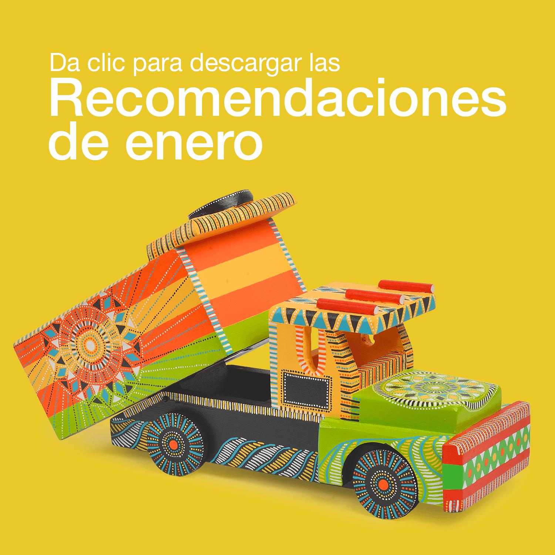 Tienda   Museo Amparo, Puebla.