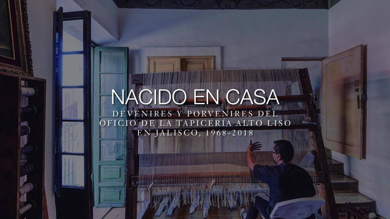 | Museo Amparo, Puebla.